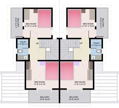 design house plans house design with floor plan inside inspirational new