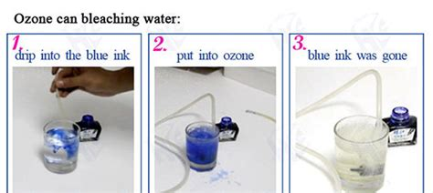 Ozone Water Detox Symptoms by New Design Liquid Ozone For Sterilize Water Vegetables And
