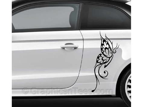 Auto Decals Large by Large Car Decals Images