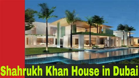 shahrukh khan house interior photos shahrukh khan house in dubai shahrukh khan house in dubai