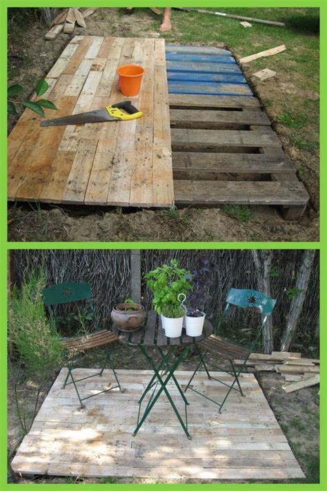Backyard Upgrade Ideas 25 Cool Diy Ideas To Upgrade Your Backyard Diy Ideas And