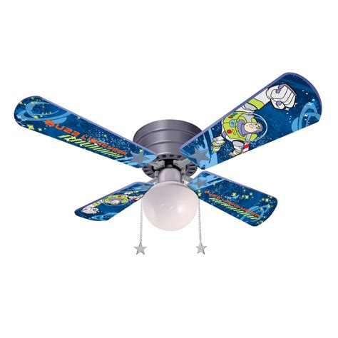 cars ceiling fan disney cars ceiling fan bottlesandblends