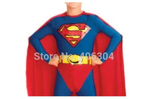 official superhero costume coupon code