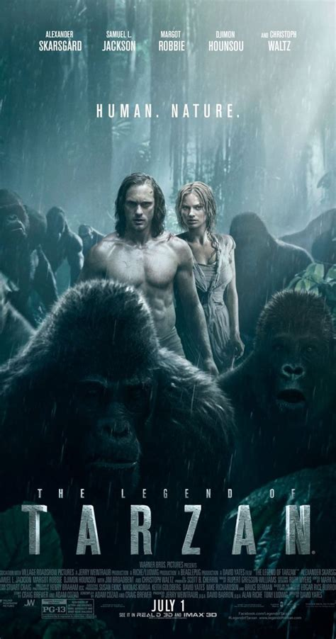 download film london love story indowebster the legend of tarzan 2016 imdb
