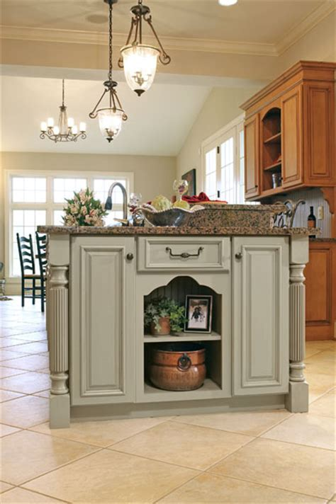 holiday kitchen cabinets holiday kitchens
