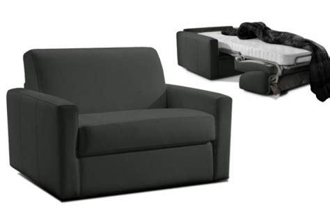 fauteuils soldes fauteuil soldes design le monde de l 233 a