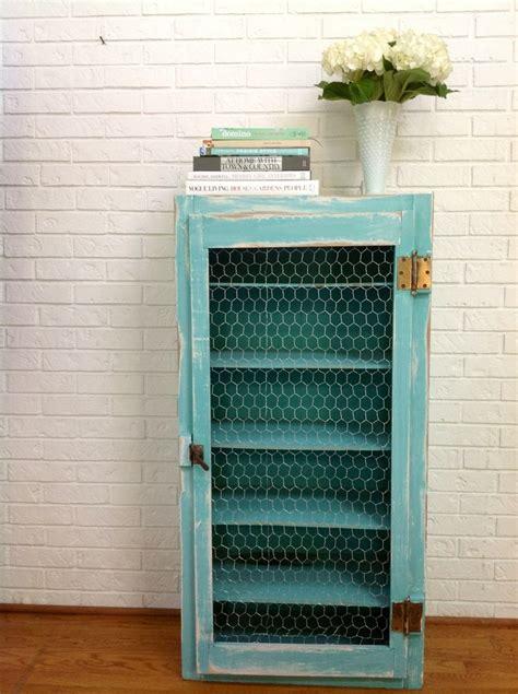 chicken wire cabinet doors 17 best images about add chicken wire on pinterest