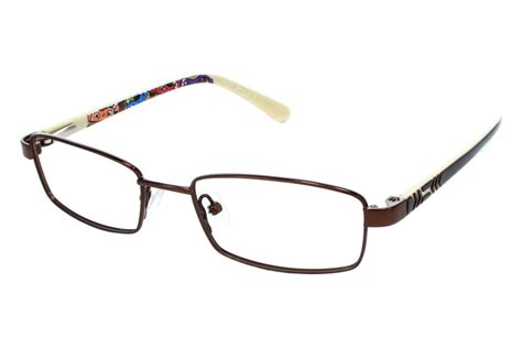 discountglasses coupons promo codes free shipping