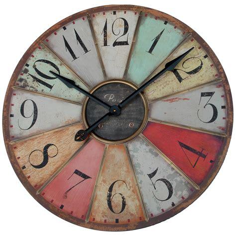 clock face printables pinterest
