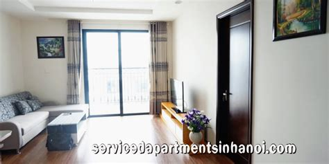 size of 2 bedroom apartment convenient size two bedroom apartment rental in t2 times city
