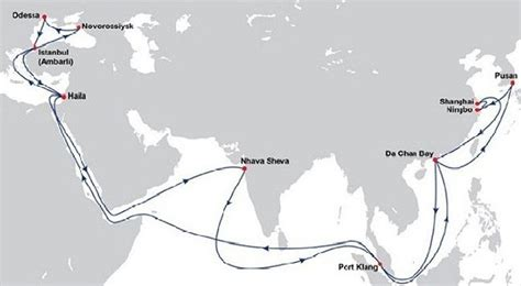 oocl schedule to oocl tracking italy israel russia turkey ukraine spain