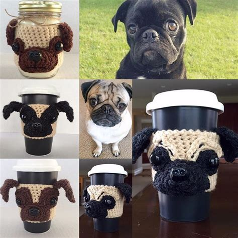 pug gift ideas 63 best images about pug lover gift ideas gift ideas for pug pug obsession