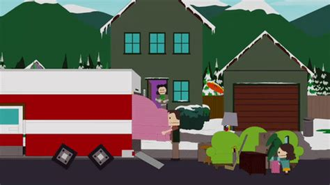 excited furniture gif by south park find & share on giphy