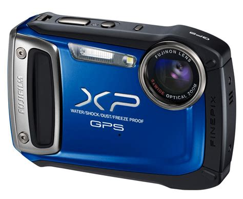 Fujifilm Finepix Xp150 fujifilm finepix xp150 specifications and opinions juzaphoto
