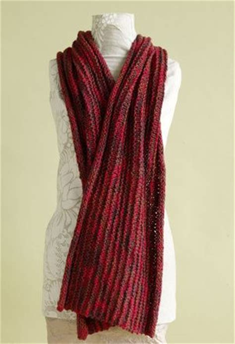 knitting daily free prayer shawl patterns 28 best images about knit prayer shawls on