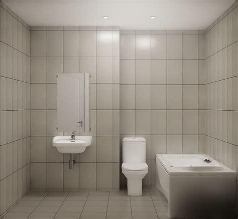 easy bathroom remodel ideas 28 images six easy diy simple bathroom by spybg on deviantart