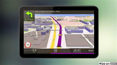 best android gps 10 best gps apps for android and windows phones