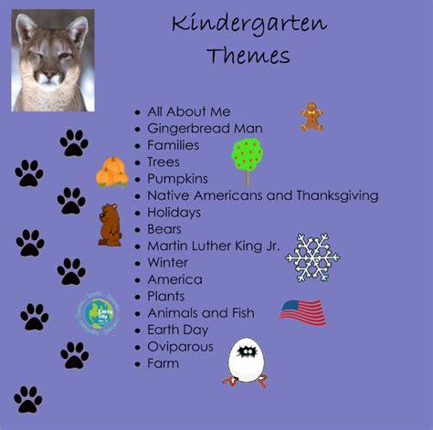kindergarten christmas themed units thematic units kindergarten at kruse elementary