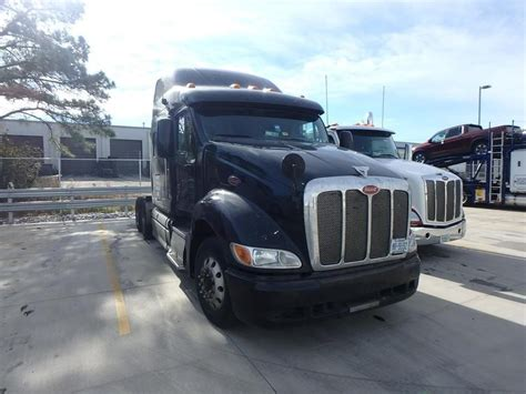 truck in richmond va peterbilt trucks in richmond va for sale used trucks on