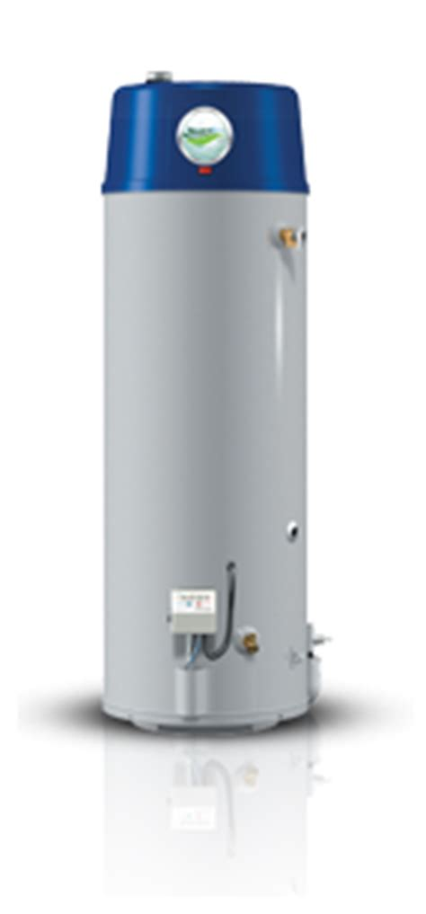 john wood water heater parts john wood power vent water heaters shiptons heating and