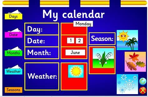 interactive calendar template 2016 calendar by month interactive calendar template 2016