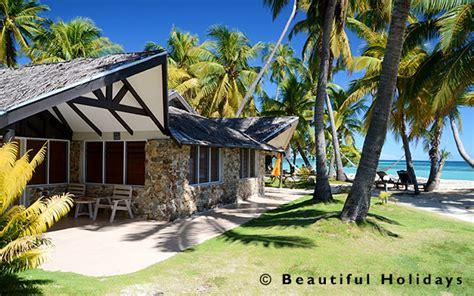 2 Bedroom Garden Bure Plantation Island Pictures Of Plantation Resort Fiji Islands