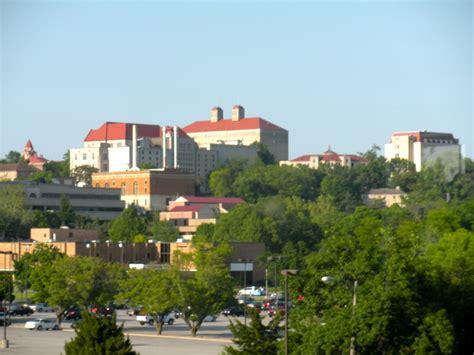 the university of kansas ljcoffey university of kansas cus
