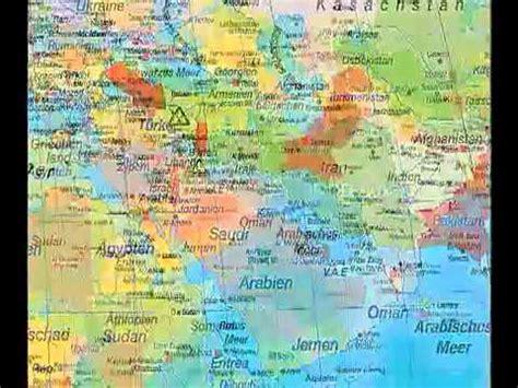 wann beginnt der 3 weltkrieg iran bereits umzingelt der nato kommt der 3