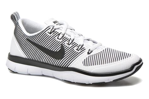 sport shoes for mens shoes nike nike free versatility nike sport shoes