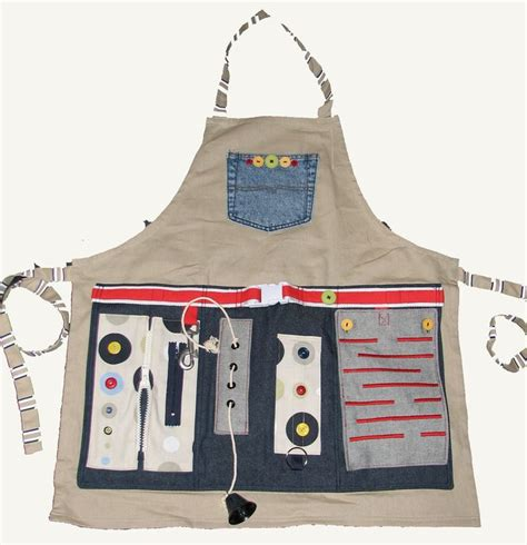 pattern for activity apron 17 best images about activity aprons and mats for adults