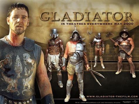 film gladiator gratuit t 233 l 233 charger fonds d 233 cran gladiator gratuitement