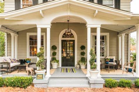beautiful porches beautiful porch housing