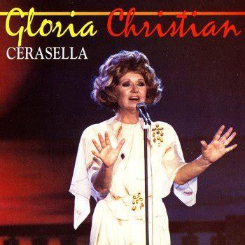 gloria canzone testo testi cerasella gloria christian testi canzoni mtv