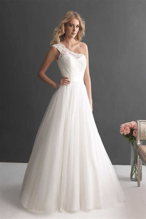 Wedding Gown Gallery   a life with my love   Wedding