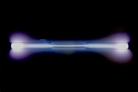 what state of matter is krypton at room temperature xenon