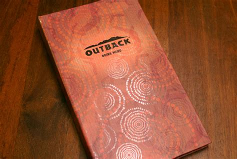 Osi Restaurant Partners Gift Card - jason dean outback steakhouse rebrand