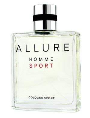 Parfum Chanel Homme Sport homme sport cologne chanel cologne a fragrance