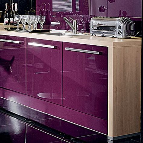 purple kitchen cabinets best 25 purple kitchen cabinets ideas on pinterest
