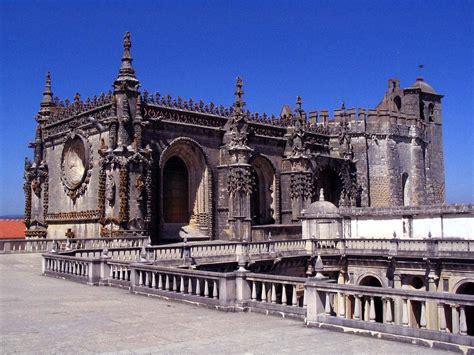 gua turstico de las ciudades de portugal lugares de gu 237 a tur 237 stico de tomar todos los lugares de inter 233 s de