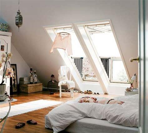 attic schlafzimmer 220 ber 1 000 ideen zu dachschr 228 ge gestalten auf