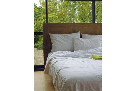 Couette Luxe by Couette Soie Grand Luxe Orient Et Tradition