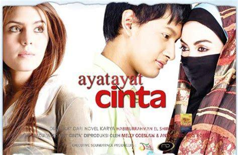 film islami di indonesia 8 film indonesia yang layak kamu tonton berulang kali
