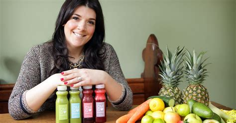 Detox Liverpool by My Detox Is A Healthy Hit From Liverpool To The Us And I