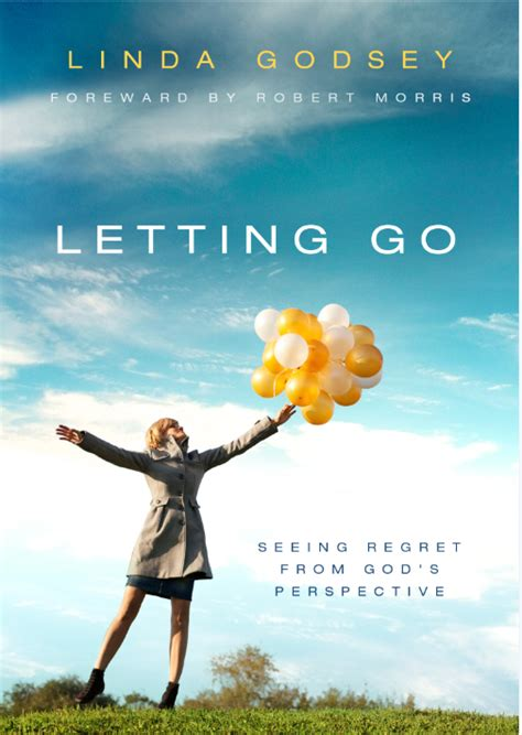 letting go the quote book books a christian writer s world characters who grip your