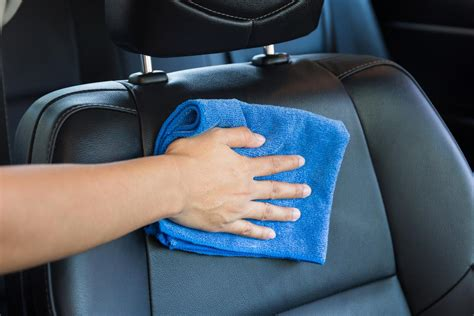 does awesome clean car seats how to clean car seats
