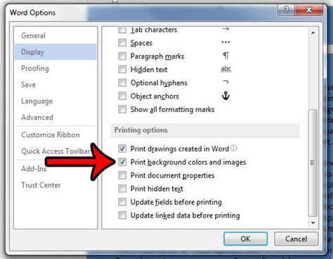 how to change background color in word 2016 linkedin ipad delete connection