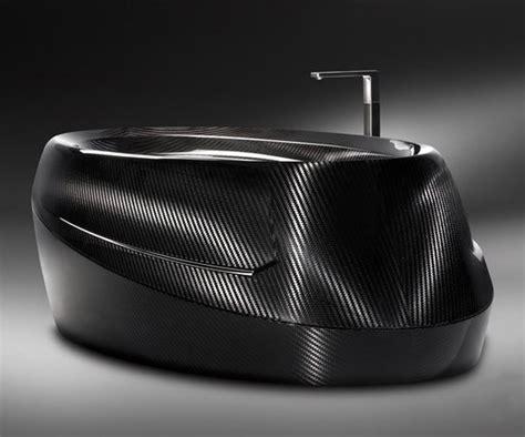 Carbon Fiber Bathtub by Carbon Fiber Bathtub Dudeiwantthat