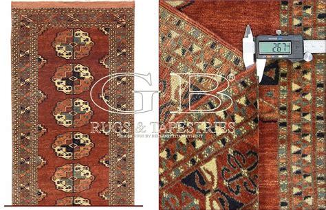 woven legends 28 images woven legends turkish heriz