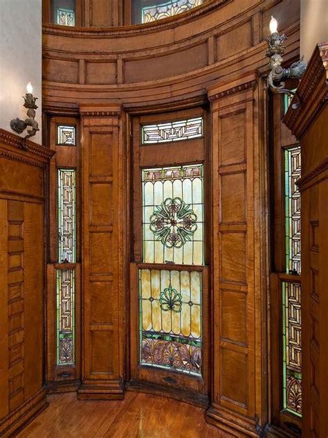 Interior Doors St Louis 17 Best Images About St Louis Architecture Design On Eero Saarinen Modern Ranch