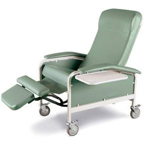 winco recliner winco care cliner series recliner fixed arms model 654